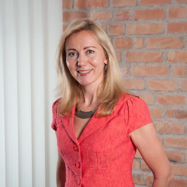 Diana Lazauskienė