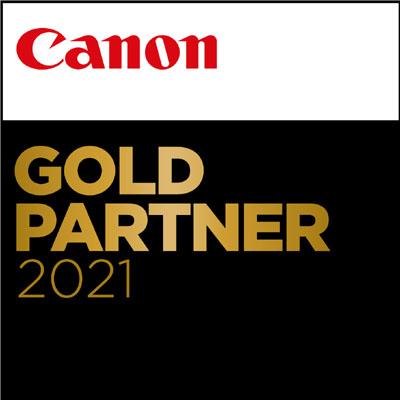 Canon_PP-2021_GoldPartner_400x400